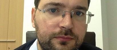 Гендиректор «Вконтакте» возглавил Mail.ru Group