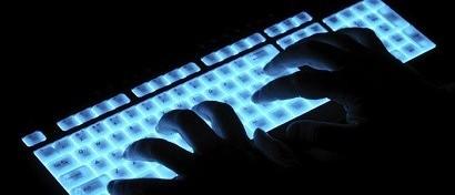 Эпидемия колоссальных DDoS-атак через бытовые приборы распространилась из США по миру