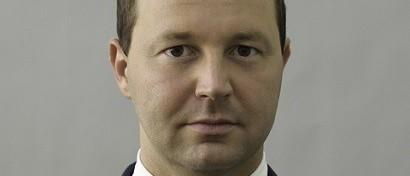 Новым министром связи может стать сторонник «суверенного интернета»