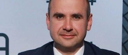 Компания бывшего гендиректора «Информзащиты» обзавелась сервисной «дочкой»