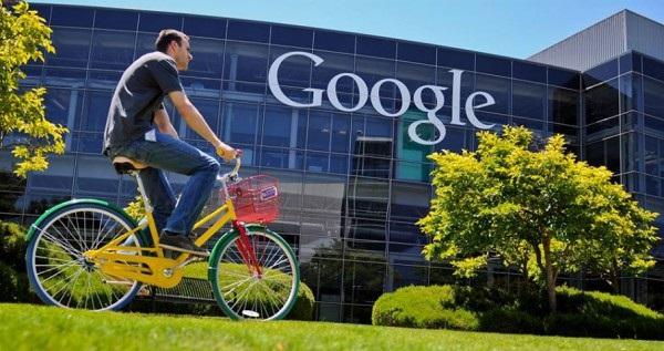 google1_600.jpg