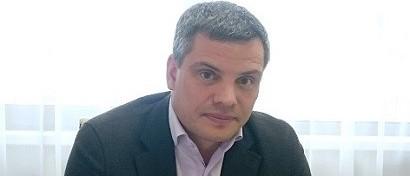 Разработчик российских процессоров «Байкал» сменил гендиректора