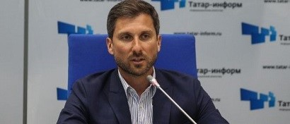 Мэр Иннополиса ушел в отставку