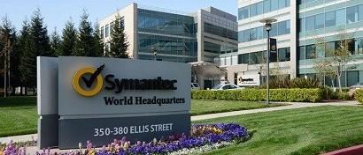 Symantec покупает «крупнейшую в мире платформу» киберзащиты