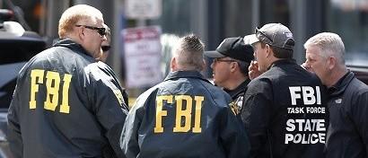 ФБР взломало тысячи компьютеров в 120 странах в нарушение законов США