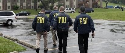 ФБР допросило сотрудников «Лаборатории Касперского»