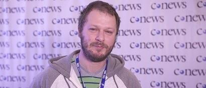 СУБД Mail.ru Tarantool через три недели превратится в «убийцу» Oracle