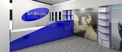 Samsung не крал у Apple дизайн черного прямоугольника за $400 млн. Доказано судом