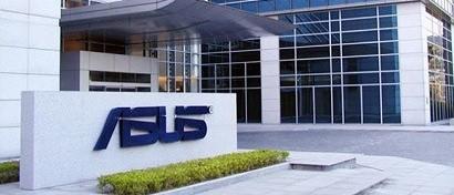 «Касперский»: проблема в ПО Asus угрожает миллиону пользователей его ПК