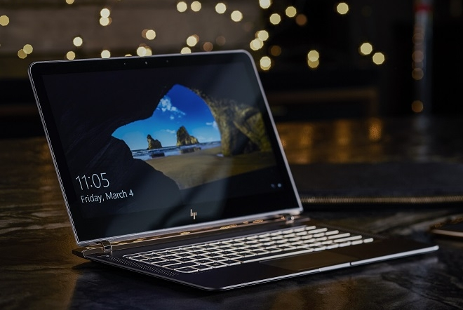 http://filearchive.cnews.ru/img/zoom/2016/12/30/hp_spectre_13.jpg