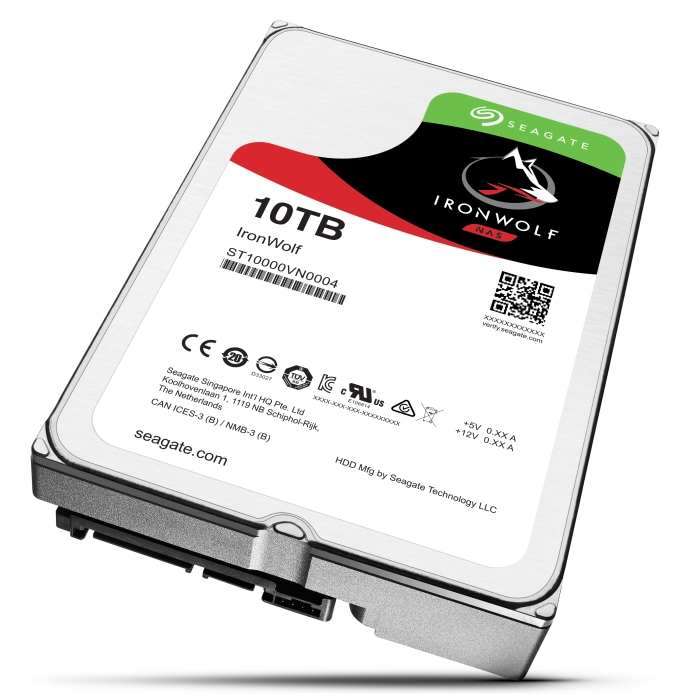 http://filearchive.cnews.ru/img/zoom/2016/12/30/seagate_ironwolf_hdd_10tb_dynamic_1.jpg