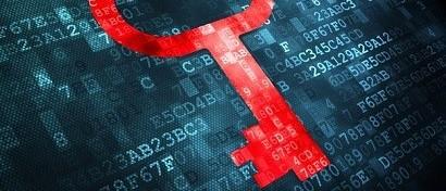 Хакеры запросили рекордную сумму за расшифровку данных их жертв