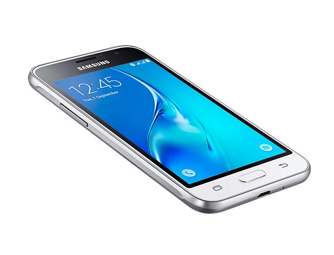 Самсунг Galaxy S8 будет возможность приобрести уже весной