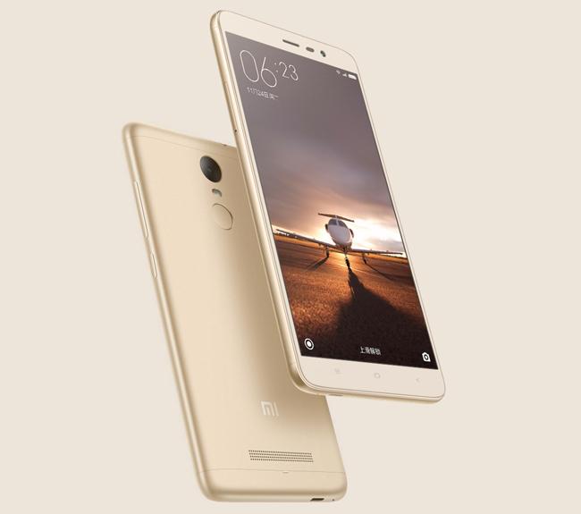 Самсунг представила вИндии смартфон Galaxy J2 Ace