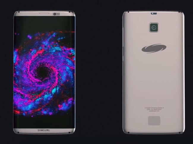 Самсунг выяснил причину возгораний Galaxy Note 7, пишет The Wall Street Journal