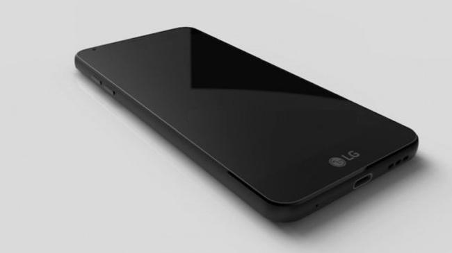 Самсунг выяснила причину возгораний Galaxy Note 7