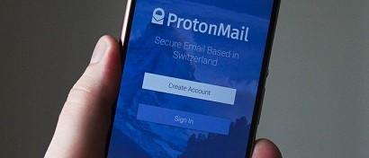 «Почта для параноиков» открыла вход через Тор из-за госцензуры и блокировок спецслужб