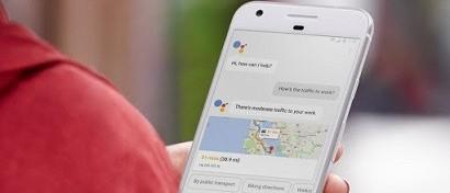Google провалила поставки «убийцы iPhone» по всему миру