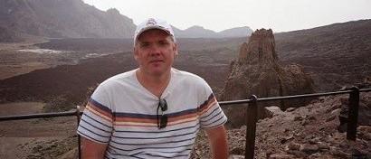 Выходец из Сбербанка стал ИТ-директором сети клиник АФК «Системы»