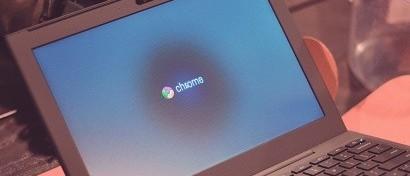 В браузере Chrome появилась неотключаемая защита от пиратства