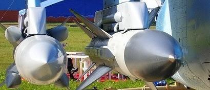 Новую российскую ERP-систему внедрят поставщики Военно-космических сил