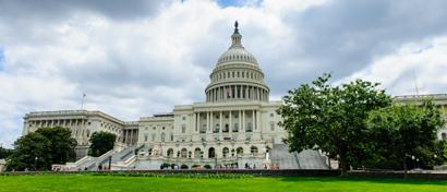 92% госсайтов США медленны и небезопасны