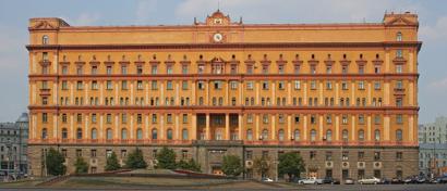 ФСБ против тестирования «Закона Яровой», потому что к нему и так все готово