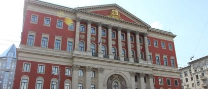 В московских школах создадут одну из крупнейших в мире сетей Wi-Fi