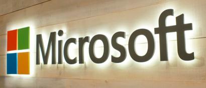 Microsoft выпустила «убийцу» всех корпоративных чатов