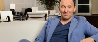Бежавший из России экс-глава «Билайна»: Мне не было смысла давать взятки