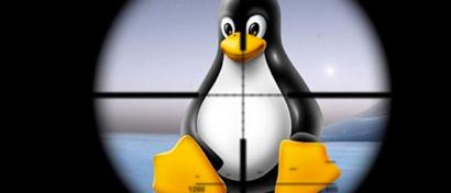 Россиянин нашел «дыру», жившую в ядре Linux 7 лет