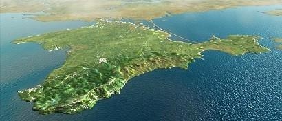 Власти делают из Крыма «лакмус» для отечественного ПО