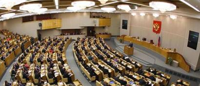 Россиянам разрешили обсуждать способы обхода блокировок в интернете