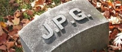Найден способ уменьшения файлов JPEG на треть