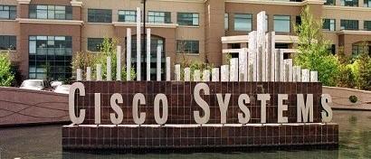 Cisco спешно ищет уязвимости в своем ПО для веб-трансляций