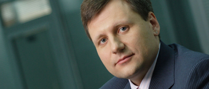 Group-IB захантила топ-менеджера «Лаборатории Касперского», проработавшего там 14 лет
