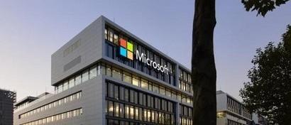 Европейские регуляторы угрожают Microsoft санкциями за Windows 10