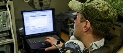 Создатели «Эльбрусов» разработали универсальную ОС для военных и тут же ее засекретили