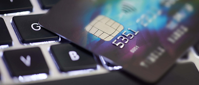 Онлайн-магазины в России получат особый закон, особую платежную систему и особый арбитраж