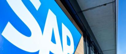 Россияне нашли в SAP «дыру», через которую можно требовать выкуп с миллионов пользователей
