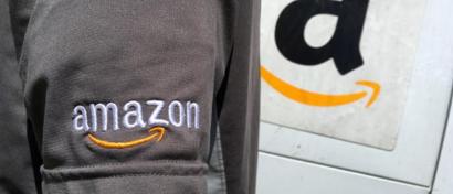 Amazon скупает крупнейшие местные интернет-магазины