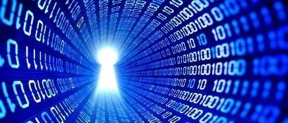Передний край законотворчества: за нераскрытие паролей предлагают сажать в тюрьму