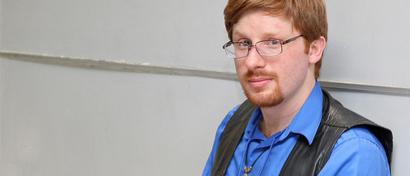 Создателя архитектуры Drupal выгнали из проекта за любовь к БДСМ