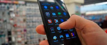 Каждый пятый смартфон в мире - подделка