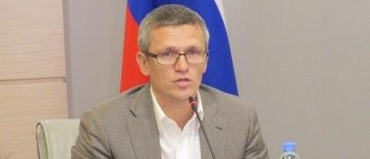 Власти Москвы раскрыли, сколько ПК закупят для столичных школ к 2018 г. График