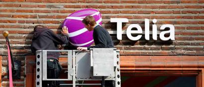 Экс-акционер «Мегафона» продал свой роковой актив