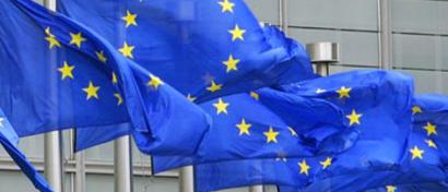 Революционное приложение «Билайна» обвинили в нарушении европейских принципов