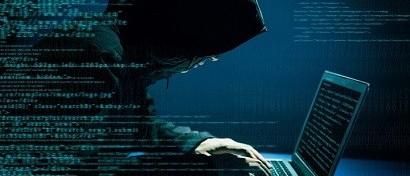 Почему Tor не настолько анонимен, как вы думали