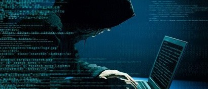 Хакер украл у нелегалов интернета биткоины на $365 тысяч