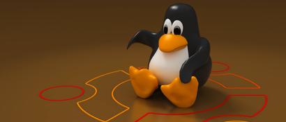 Ubuntu возвращается к корням Linux